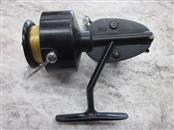 GARCIA MITCHELL FISHING REEL 350